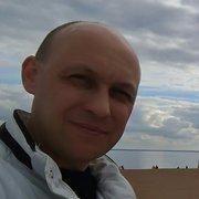 Дмитрий Баров