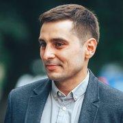 Константин Ражев
