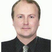 Андрей Резепин