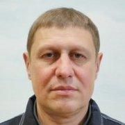 Евгений Драничников