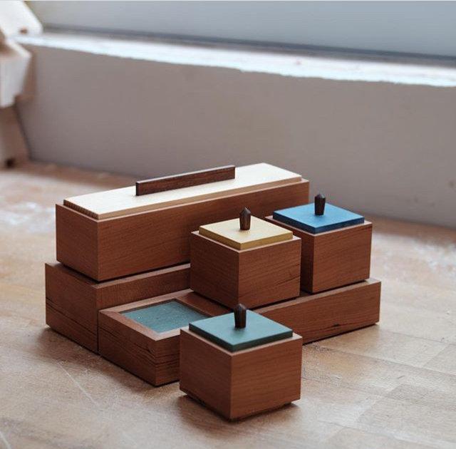 Мебель и техника. Изготовление мебели на заказ