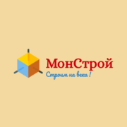 ООО 'МонСтрой'