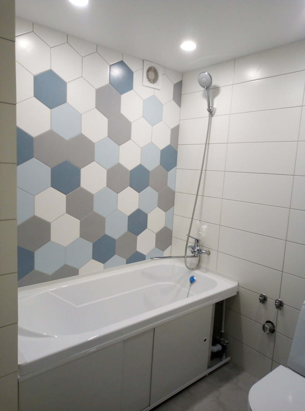 Ремонт туалета. Ремонт ванной под ключ, сантехника, электрика, установка