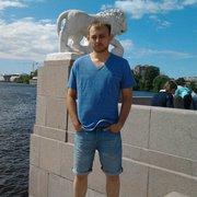 Дмитрий Иодогольвис