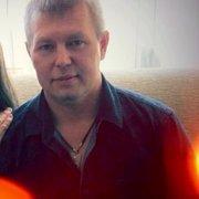 Игорь Яшин
