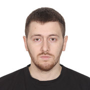 Анатолий Тельбизов