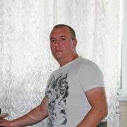 Валерий Уксусов