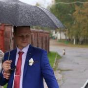 Вадим Абабков