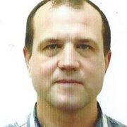 Константин Ке