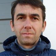 Руслан Балашов