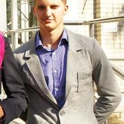 Роман Токарев