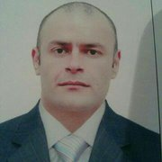 Батыр Керимов
