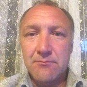 Геннадий Матюшевский