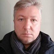 Олег Локтионов