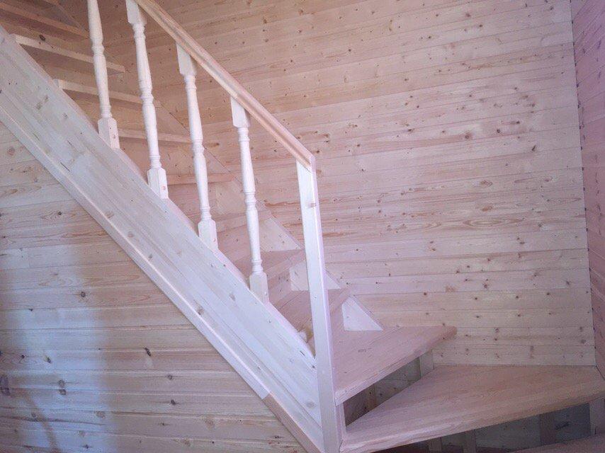 Изготовление лестниц. Изготовление лестниц