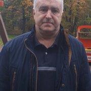 Михаил Кузьмичев