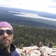 Владислав Хомяков