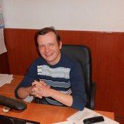 Денис Камышников