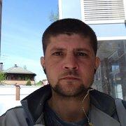 Дмитрий Шарафулин