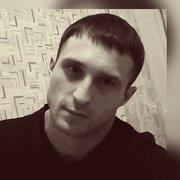 Александр Хаджичиков