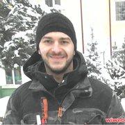 Михаил Www.мос-Газ.рф Глобенко