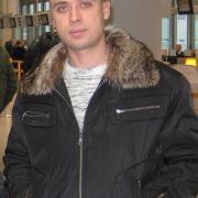 Илья Гаргала