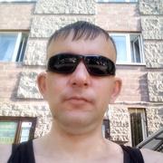 Сергей Астунин