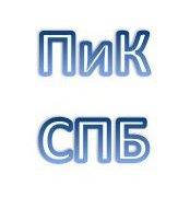 """ООО """"ПиК СПб"""""""