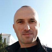 Алексей Крамской