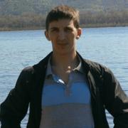 Илья Акульшин