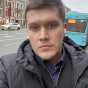 Владимир Дробалов