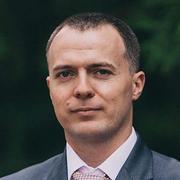 Дмитрий Гольцов