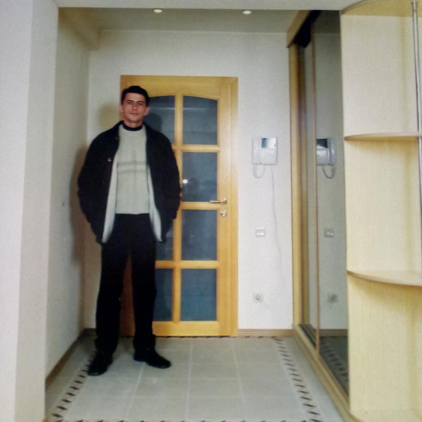 Ремонт квартиры. Комплексный ремонт
