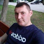 Сергей Заргаров