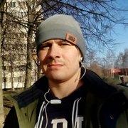 Константин Плешанов