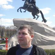 Петр Гуцол