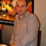 Вячеслав Бондаренко