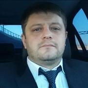 Виталий Шевчук