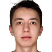Тимур Шукуров