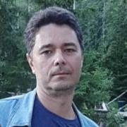 Фаиль Кильдияров