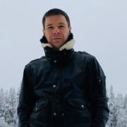 Сергей Толканов