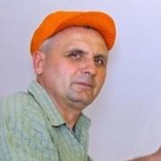 Rimlion Худояров