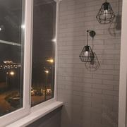ДОНСИБ Балконы И Лоджии
