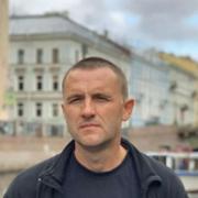 Даниил Гугнин