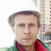 Станислав Дунин