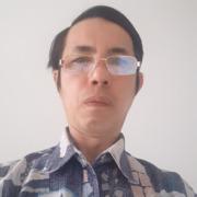 Нгуен Тханг