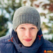 Николай Маскаев