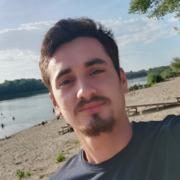 Olimboy Ruziboyev