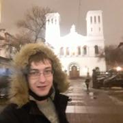Артем Жуков
