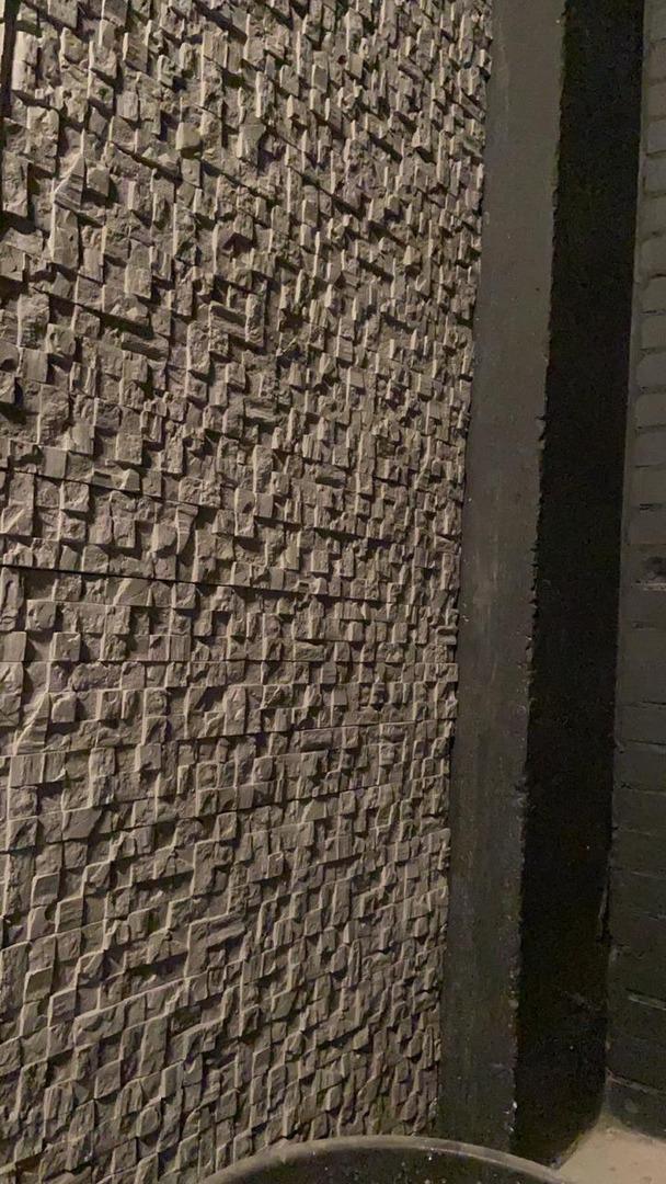 Малярные и штукатурные работы, обои. Декоративная штукатурка стен